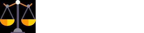 legalstore.az-logo